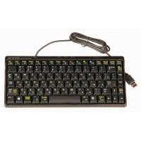 Клавиатура для подключения к AST-250, AST-100, AST-50 и AST Mini