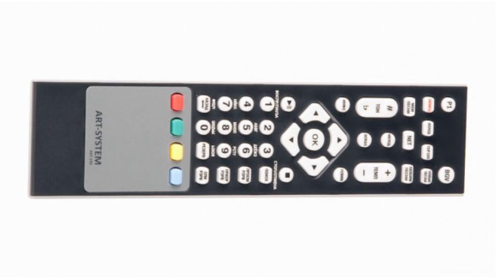 Пульт дистанционного управления для AST-100