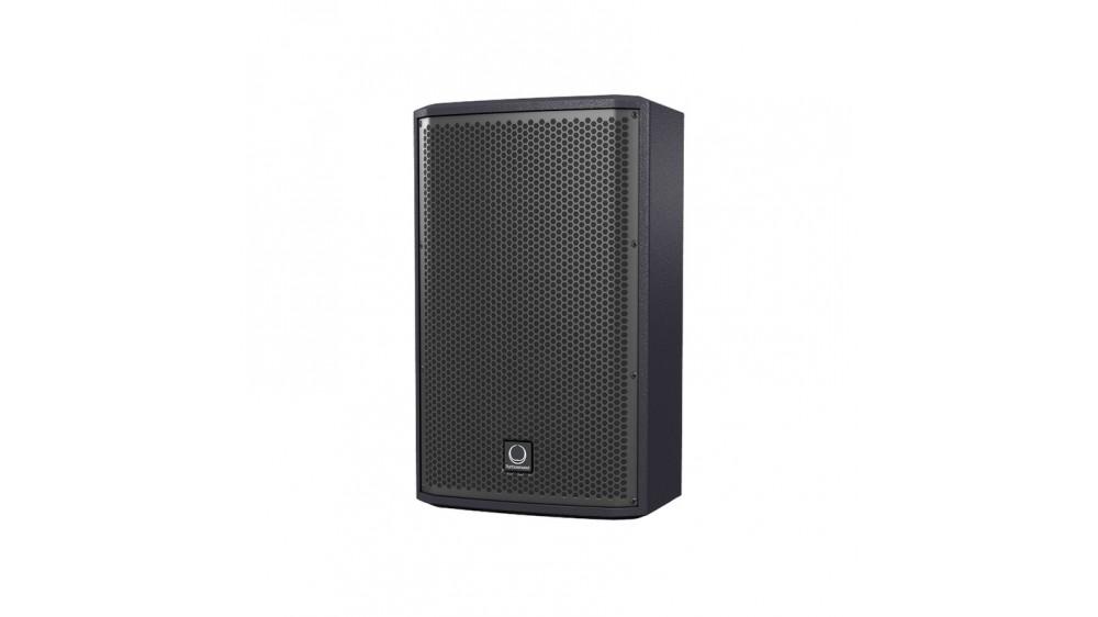 Turbosound IP82 - сателлит для iP12B/iP15B, 8 дюймов+1 дюйм,4 Ом,150Вт RMS/300 Prog/600 Peak,58Гц–20кГц