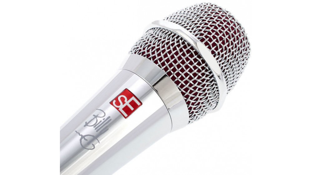 Микрофон SE EECTRONICS V7 BFG